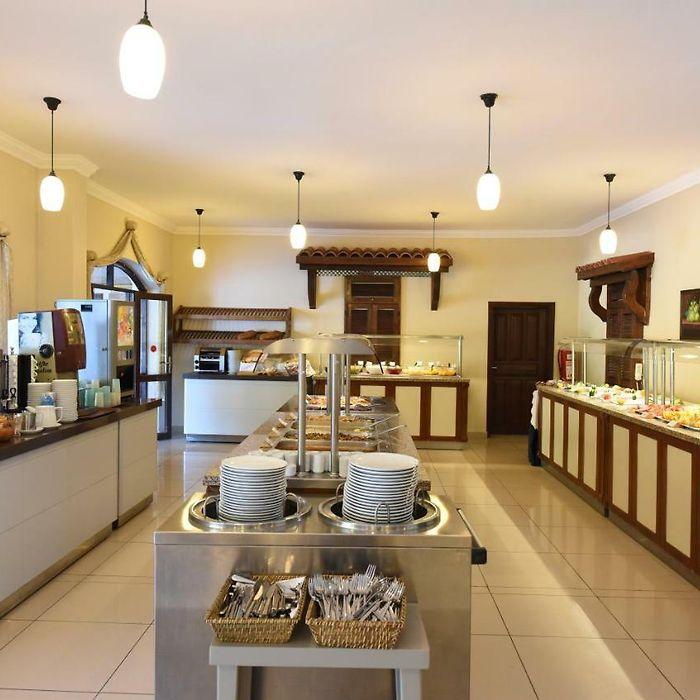Hotels in Hisaronu Dalaman Coast